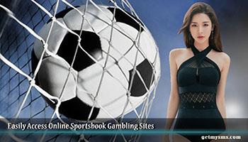 88bet Situs Taruhan Bola Online Terbaik Di Indonesia